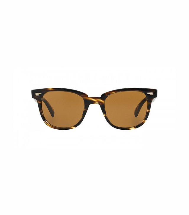 Oliver Peoples Masek OV5301SU Sunglasses