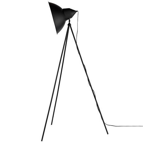 Freedom Kobe Floor Lamp