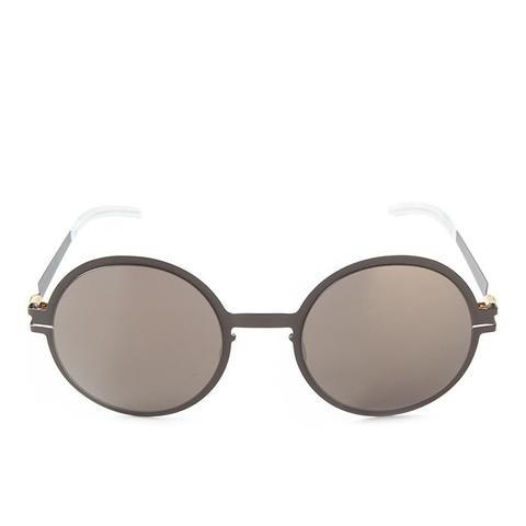 Scarlett Sunglasses