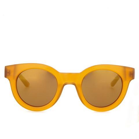 Type 02 Sunglasses