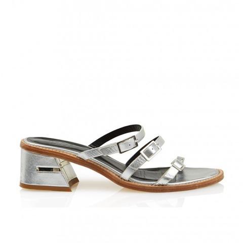 Robyn Sandals