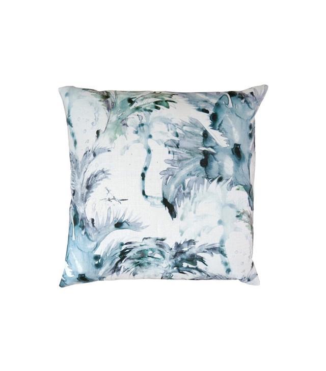 Eskayel Cocos Chloros Pillow