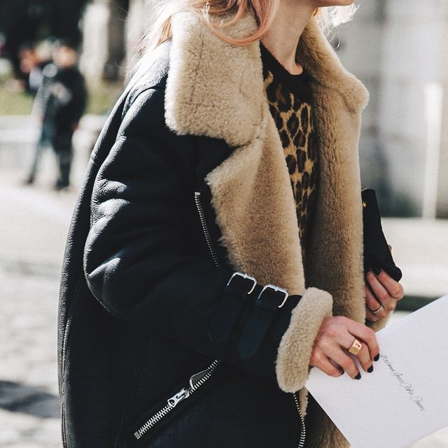 These are the Most Pinned Street Style Outfits in Australia