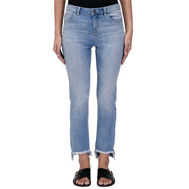 N/Nicholas Denim Skinny Jean