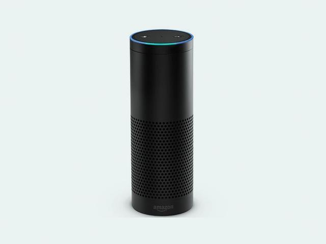 Amazon Amazon Tap
