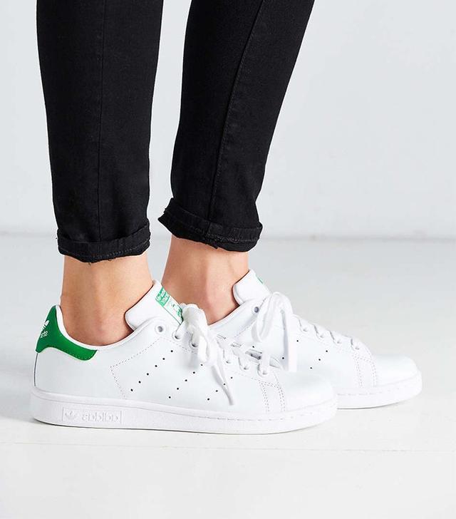 Adidas Original Stan Smith Sneakers
