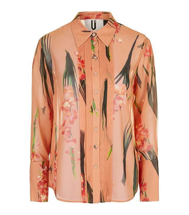 Unique Selwyn Shirt