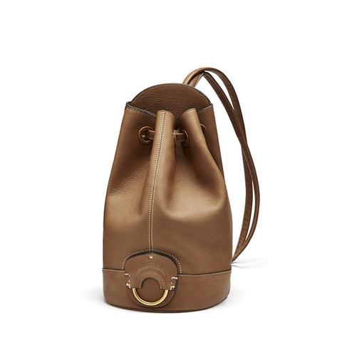 Burma Bag