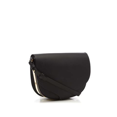 Medium Barnsbury Bag