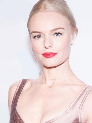Kate Bosworth's Pre–Red Carpet Skincare Hack Is Pure Genius