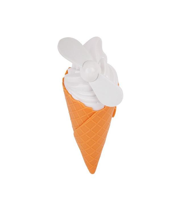 SunnyLife Ice Cream Fan