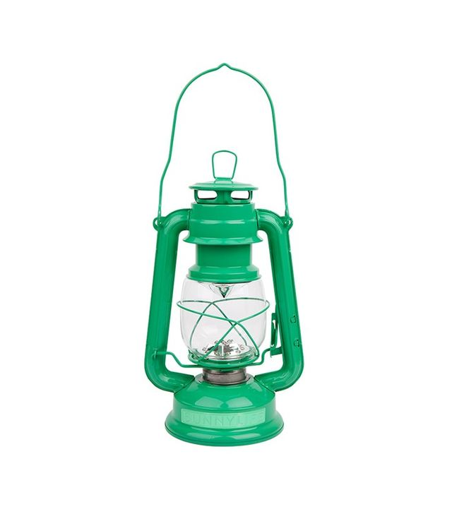 SunnyLife Classic LED Lantern