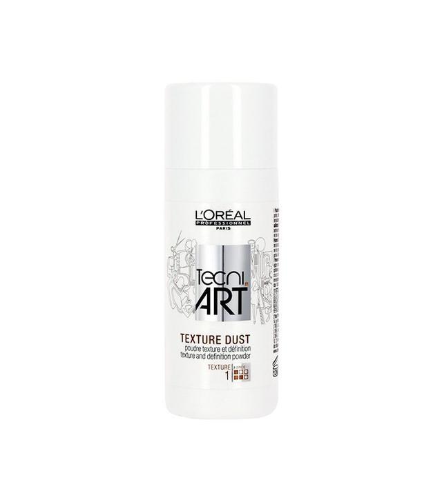L'Oréal Professionnel Tecni Art Texture Dust
