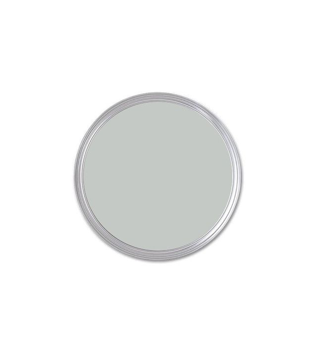 Farrow & Ball Skylight