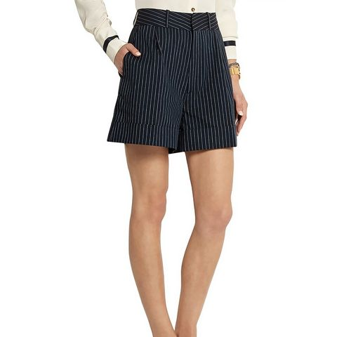Tanzania Shorts