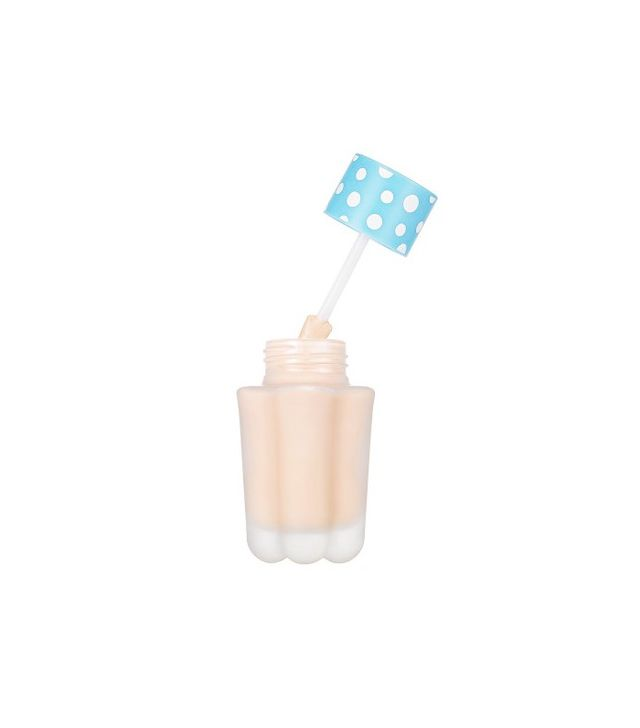 Holika Holika Aqua Petit Jelly BB