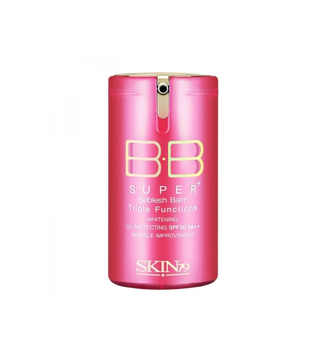 Skin79 Super+ Beblesh Balm Triple Functions