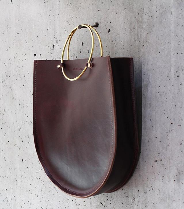 Future Glory Rockwell Midi Bag