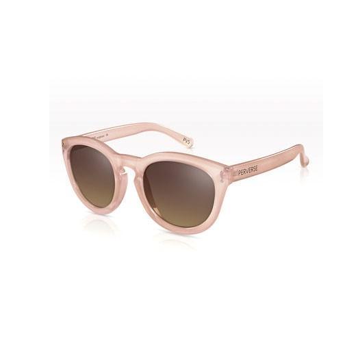 Perverse Sugar Sunglasses