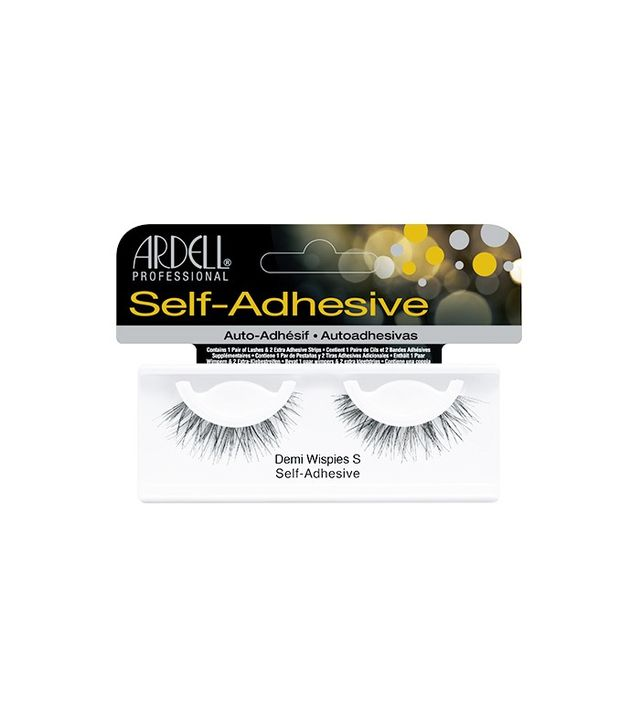 Ardell Lashes in Demi Wispies