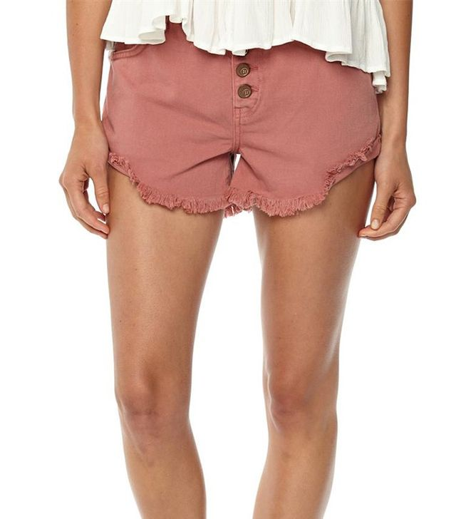 Cotton On Saturday Shorts