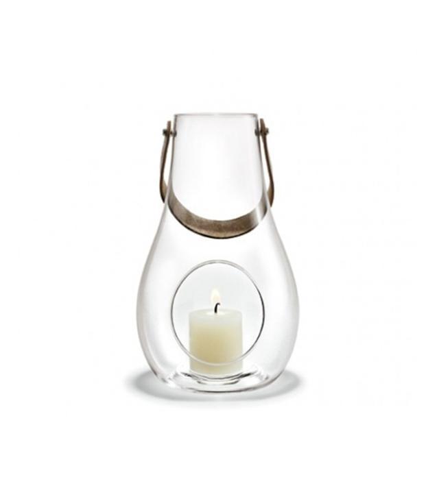Holmegaard DWL Lantern