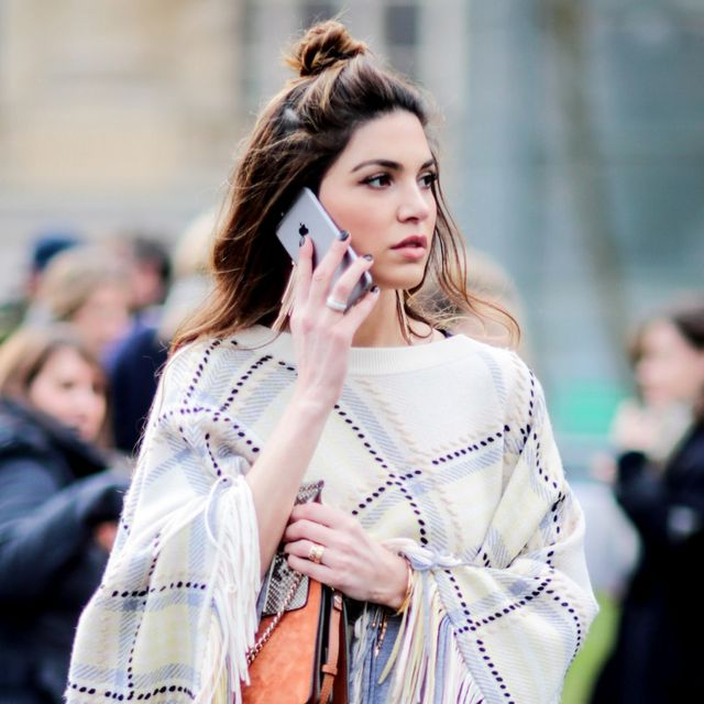 An Australian Designer Reveals the Trends You Need to Try This Winter