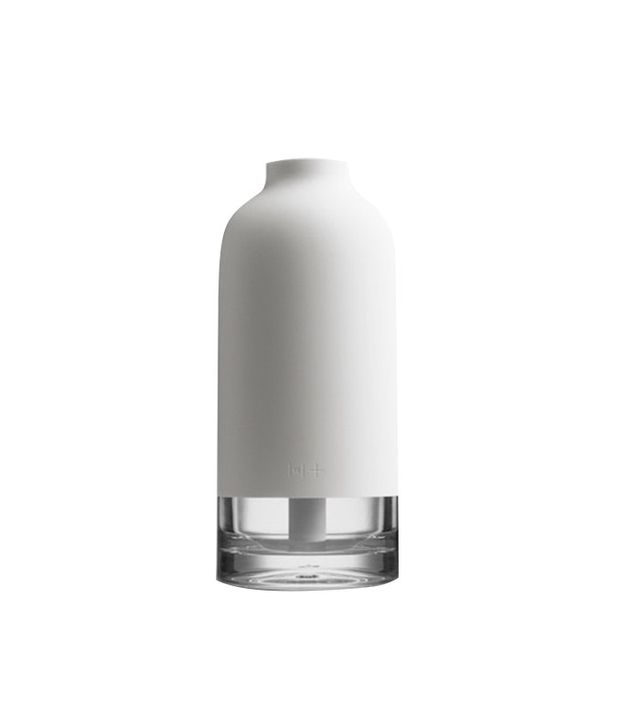 Leibal 11+ Bottle Humidifier
