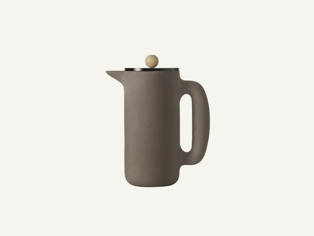 Muuto Push Coffee Maker