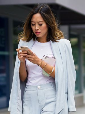 The 12 Secrets Behind Curating a Fashionable Instagram Feed