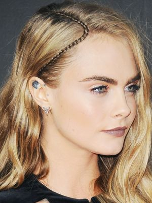 7 Surprisingly Easy Plait Ideas to Try Next Week