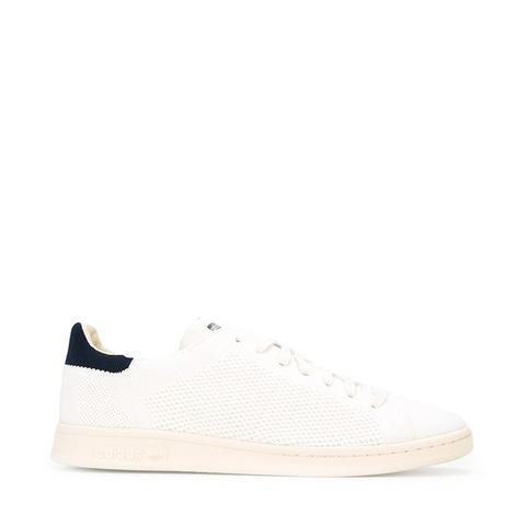 Stan Smith Primeknit Sneakers