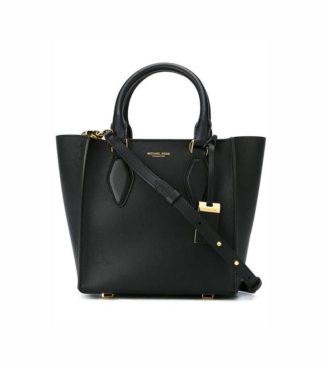 Michael Kors Small Gracie Tote