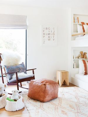 The Kids' Furniture Sites We Can't Get Enough Of