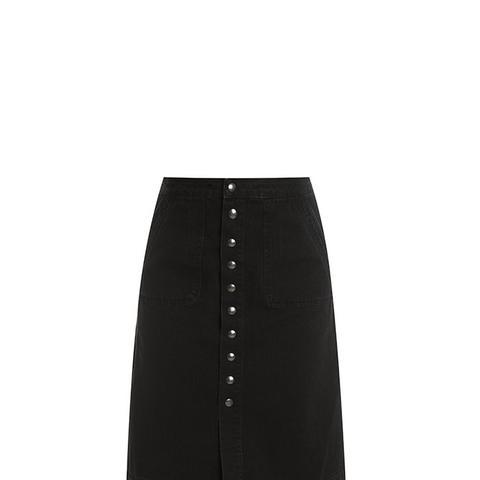 Sonning Skirt