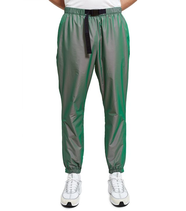 Columbia x Opening Ceremony Grand Cache Pant
