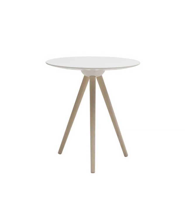 Susanne Grønlund for Softline Circoe Side Table