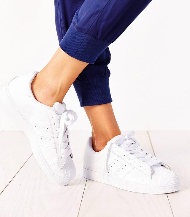 Originals Superstar Sneaker