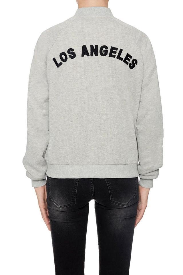 Anine Bing Los Angeles Cardigan