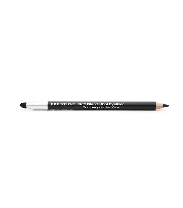 Prestige Soft Blend Kohl Eyeliner Pencil in Jet Black