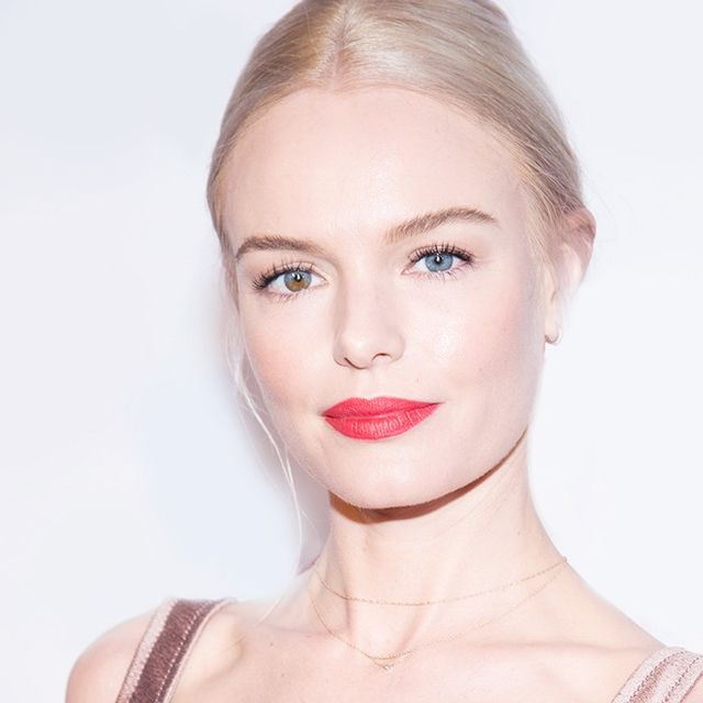 Kate Bosworth's Pre–Red Carpet Skincare Hack Is Pure Genius