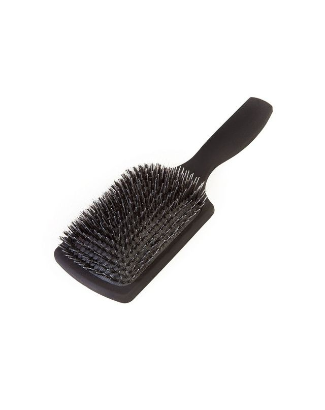 Beauty Works Paddle Brush