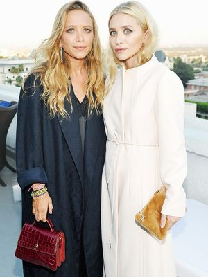 10 Reasons the Olsen Twins' Style Is Still So Important