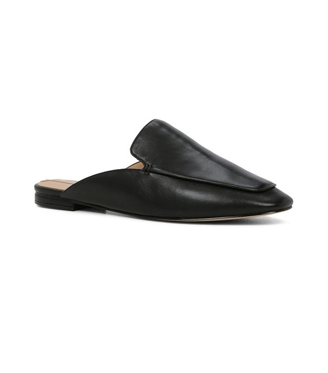 Aldo Legalini Shoes