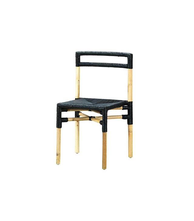 IKEA Viktigt Chair