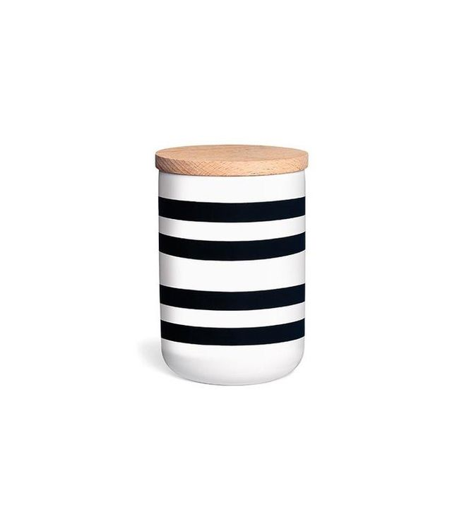 Stilleben for Kahler Omaggio Storage Jar