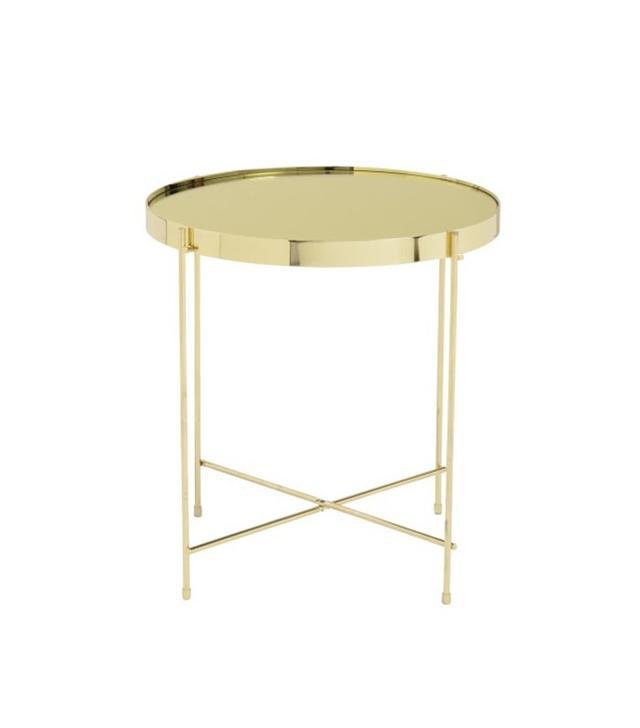 APT2B Valentine Side table