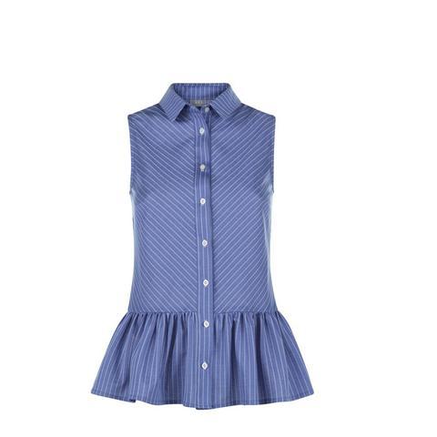 Lianna Shirt