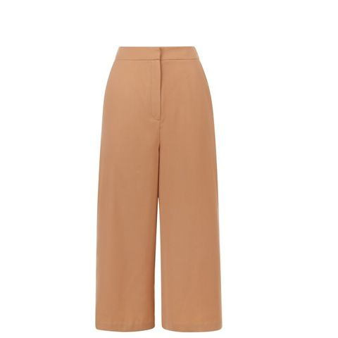 Mercedes Pants