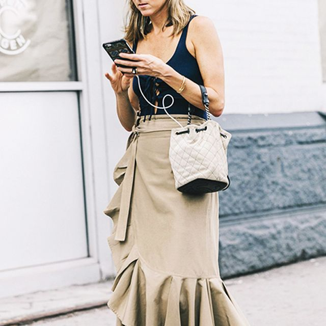 The Biggest Style Mistakes We Make Without Realizing It